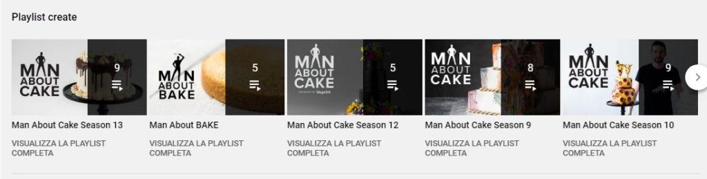 Come si guadagna con youtube guida per aziende playlist