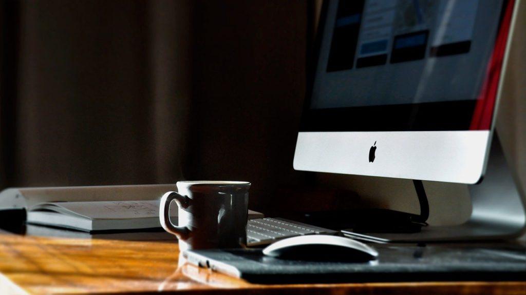 4 trucchi per aumentare la produttività lavorando da casa