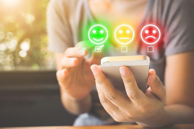 migliorare il rapporto con i clienti