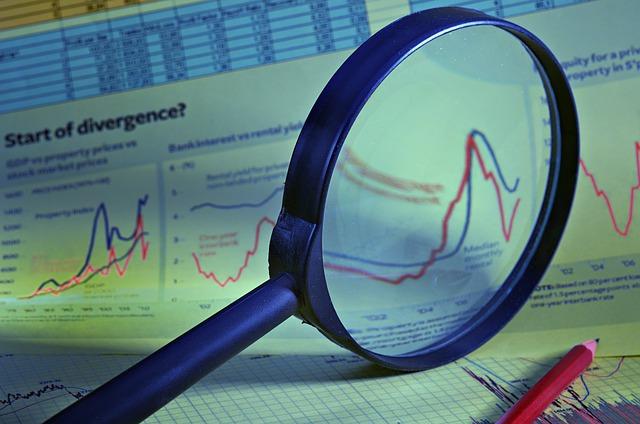 analisi di mercato: 3 modelli da usare